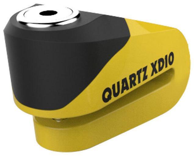 Oxford Quartz XD10 (10mm pin)