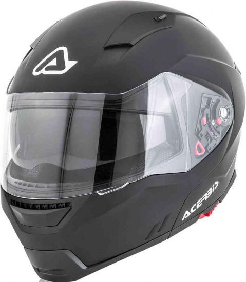 Acerbis Box G-348 Helmet