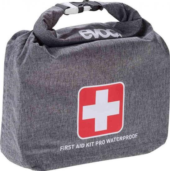 Evoc First Aid Kit Pro 3l WP