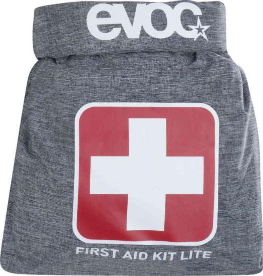 Evoc First Aid Kit Lite 1L waterproof