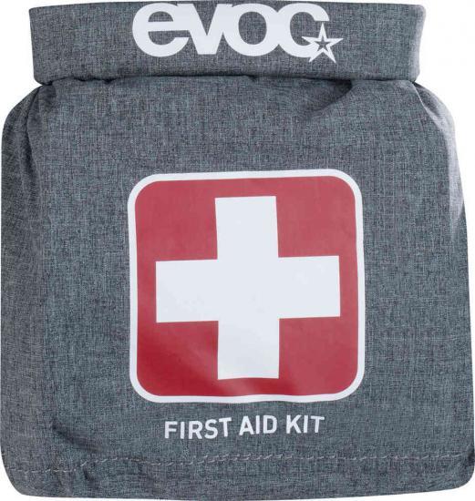 Evoc First Aid Kit 1,5L waterproof 2018