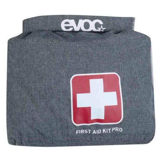 Evoc Pro 3L WP First Aid Kit