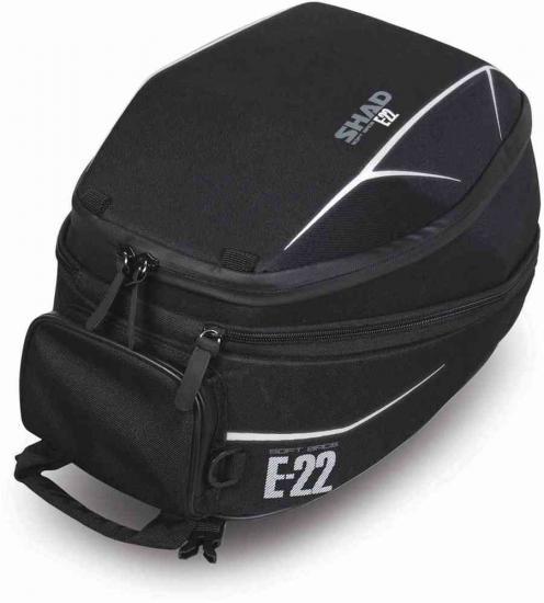 Shad E22 Bag