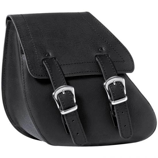 Held Springdale Saddle Bag