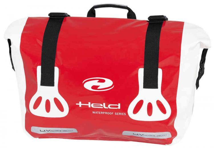 Held Omera Saddle Bag