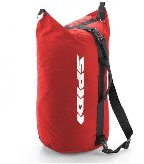 Spidi Waterproof Bag