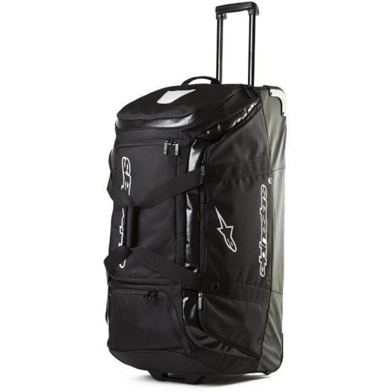 Alpinestars XL Transition Bag