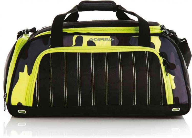 Acerbis Profile Bag