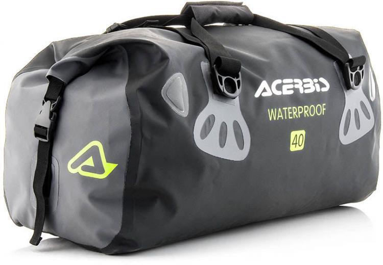 Acerbis No Water Bag