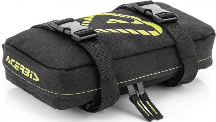 Acerbis Tools Bag