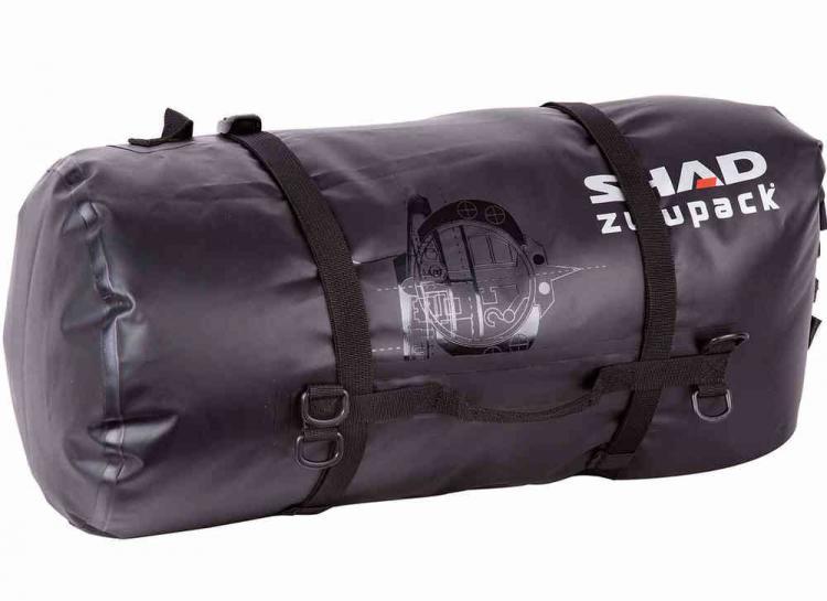 Shad SW38 Bag