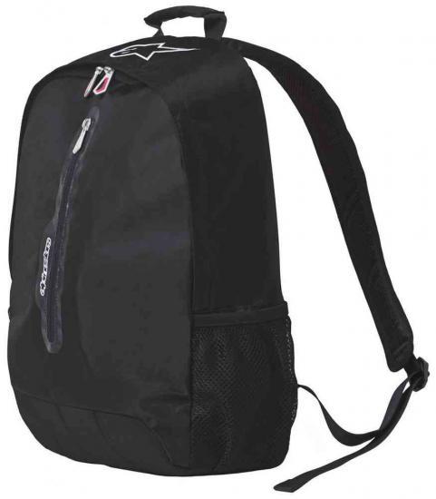 Alpinestars Convey Backpack