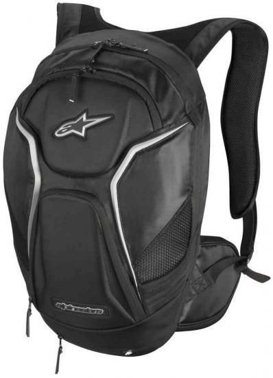 Alpinestars Tech Aero Backpack 2015