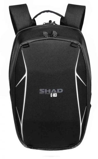 Shad E83 Bag