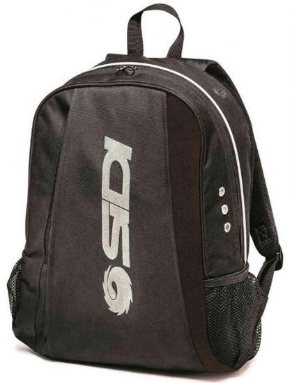 Sidi Freedom Backpack