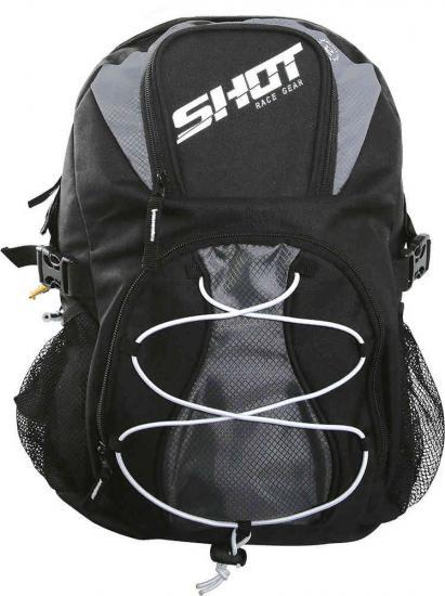 Shot Rando Hydra Backpack