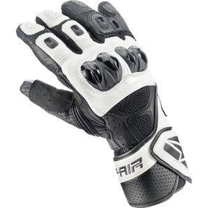 Alpinestars SP Air Sport Gloves