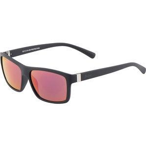 Fospaic Trend-Line Mod. 20 Sunglasses