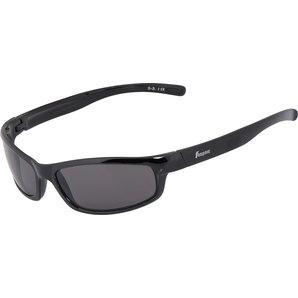 Fospaic Trend-Line Mod. 5 Sunglasses