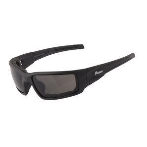 Fospaic Trend-Line Mod. 21 Sunglasses