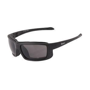 Fospaic Trend-Line Mod. 25 Sunglasses