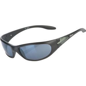 Fospaic Trend-Line Mod. 11 Sunglasses