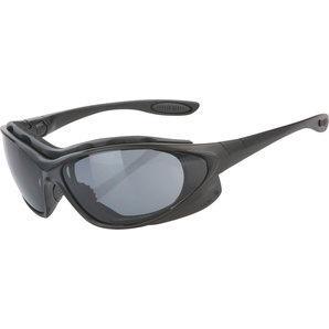 Fospaic Trend-Line Mod. 17 Sunglasses