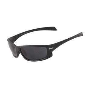 Fospaic Trend-Line Mod.23 Sunglasses