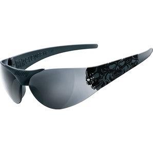 Helly Moab 4 Triple Sunglasses