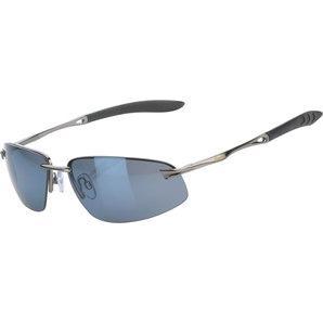 Fospaic Classic-Line Mod. 10 Sunglasses