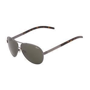 Fospaic Classic-Line Mod. 15 Sunglasses