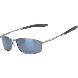 Fospaic Classic-Line Mod. 5 Sunglasses