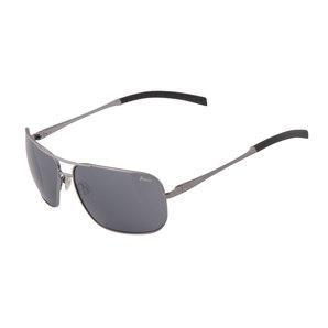 Fospaic Classic-Line Mod. 14 Sunglasses