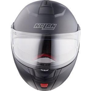 Nolan N91 Evo Louis Special n-com Flip-Up Helmet