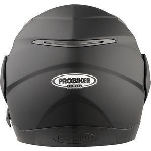 Probiker KX5 flip-up helmet