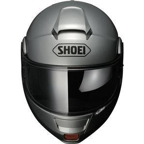 Shoei Neotec Flip-Up Helmet