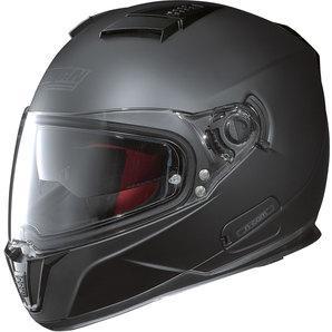 Nolan N86 Louis Special Full-Face Helmet