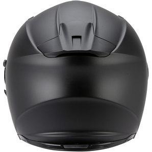 ScorpionExo-510 Air Full-Face Helmet