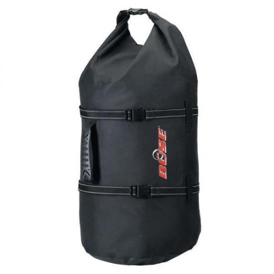 2c1076f7a0 Kotid   kohvrid   lukud - Motovarustus internetist