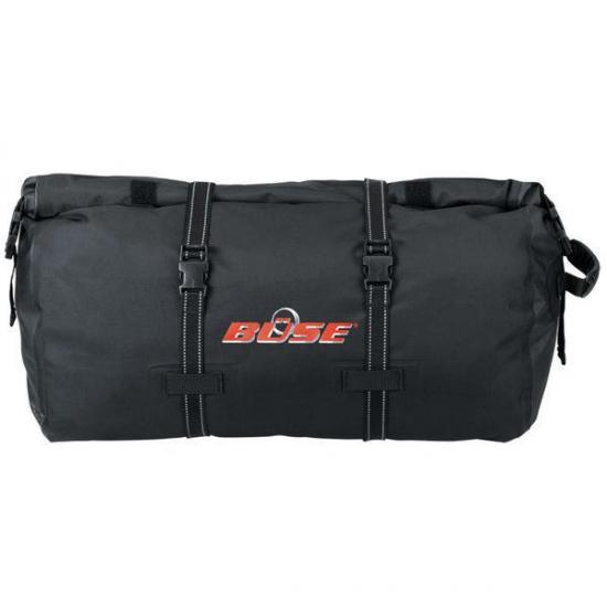 74a13f8e92 39.95 €  Büse 9012 Luggage Bag 40 Liter