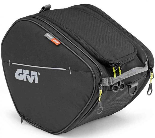 0c5700be99d Kotid / kohvrid / lukud - Motovarustus internetist