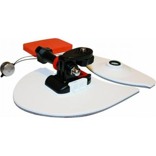 Surf- Kit Bullet 4S, 5S, 5S Wifi