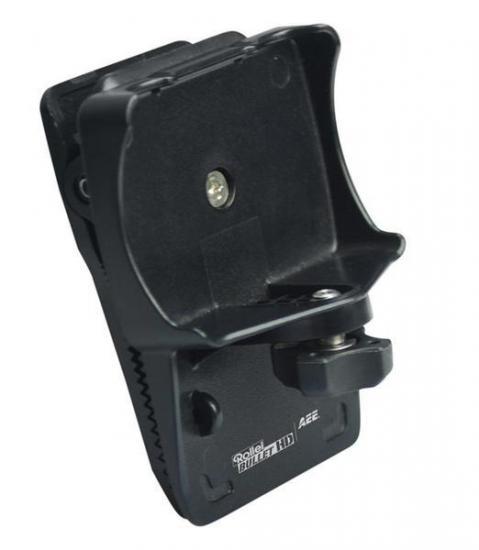 Rollei Bullet Clip Kit