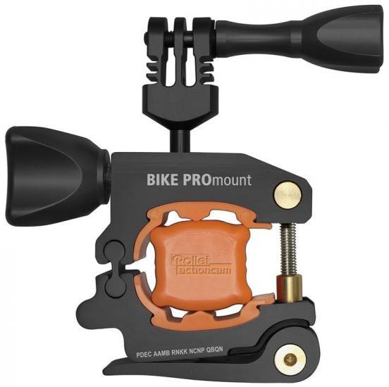 Rollei Bike Pro Mount