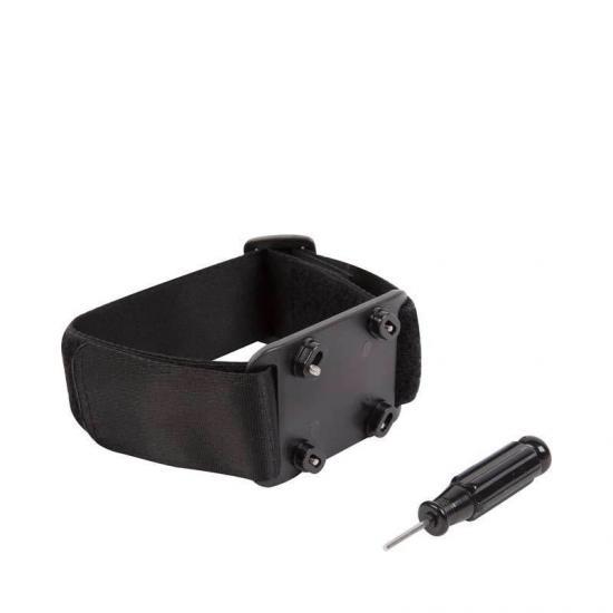 Rollei Bullet Wrist Bandage Strap