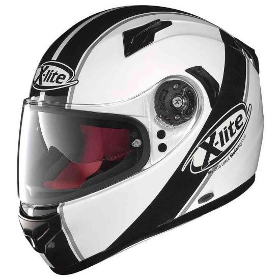 X-Lite X-661 Vinty N-COM