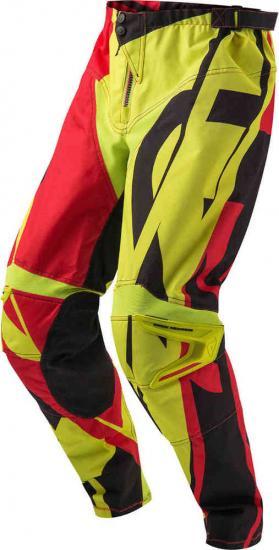 Acerbis Profile Motocross Pants