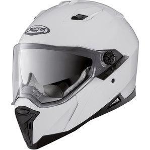 Caberg Stunt Full-Face Helmet