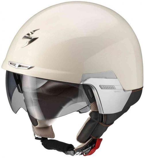 Scorpion Exo 100 Padova II Jet Helmet