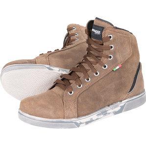 Vanucci Tifoso Sneaker VTS 4